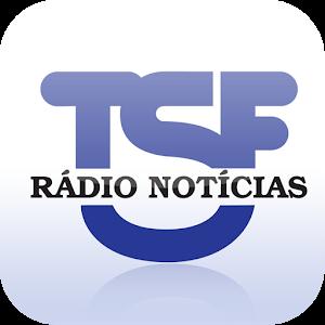 TSF - Rádio Notícias-SocialPeta