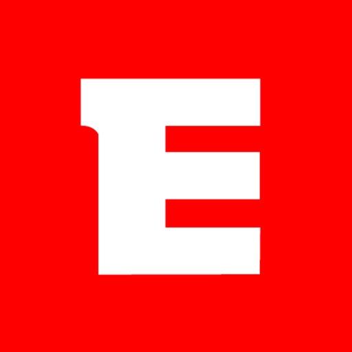 EMCOR INC-SocialPeta