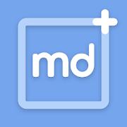 MDBox-SocialPeta