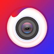 GalaxyCam-SocialPeta