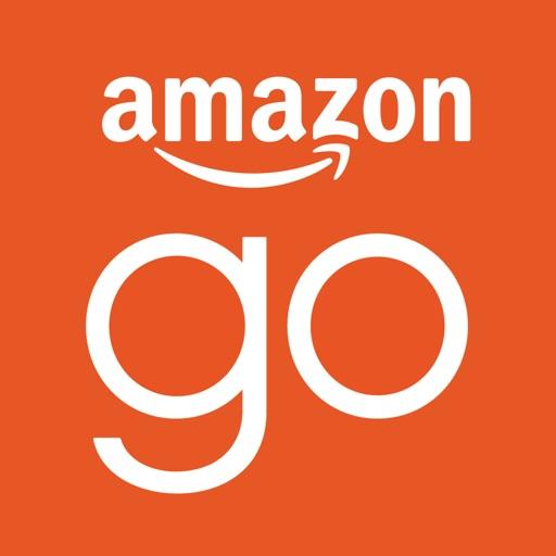 Amazon Go-SocialPeta