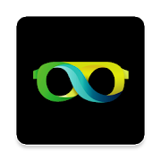 Lenskart: Eyeglasses, Sunglasses, Contact Lens App-SocialPeta