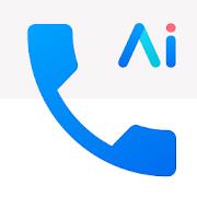 Calls.AI - Caller ID for Professionals-SocialPeta