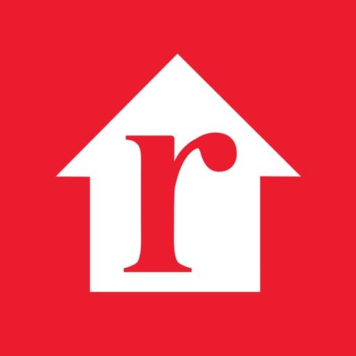 Realtor.com Real Estate Search-SocialPeta