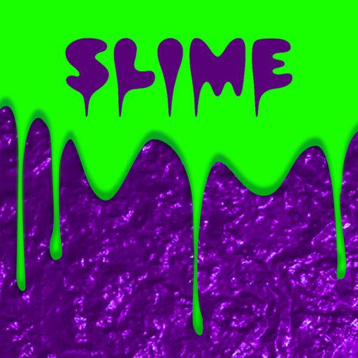 Slime Simulator Games-SocialPeta
