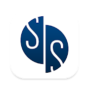 Sepulveda Sanchez Law – Trial Lawyers-SocialPeta
