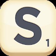 Scrabble GO - New Word Game-SocialPeta