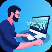 Freelancing X- Learn Freelancing Totally Free-SocialPeta