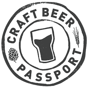 Craft Beer Passport-SocialPeta