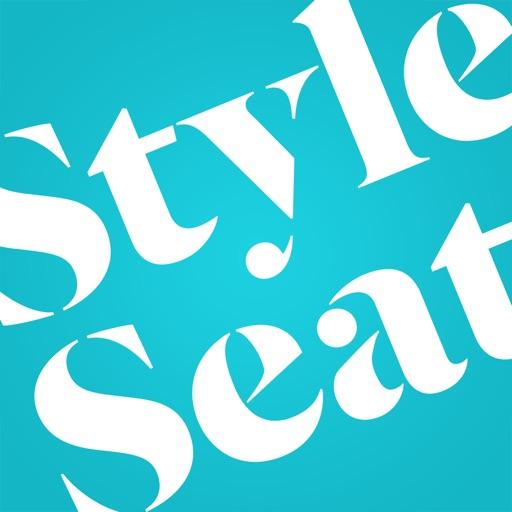 StyleSeat - Salon Appointments-SocialPeta