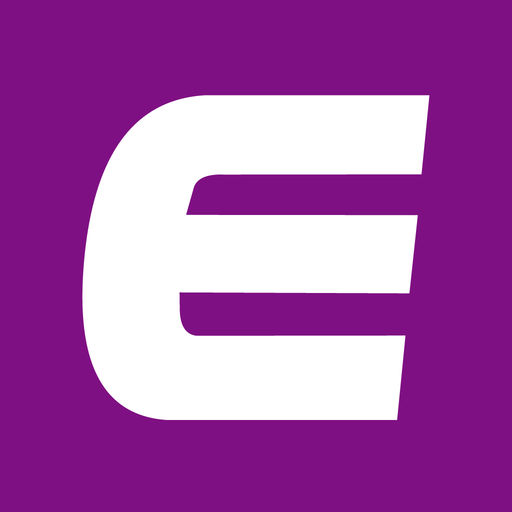 ERSS: 品味生活‧簡單穿搭-SocialPeta