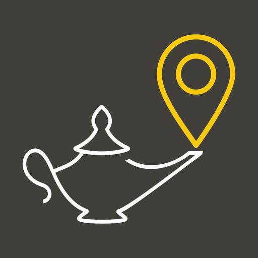 WishTrip - Trips & GPS & Video-SocialPeta