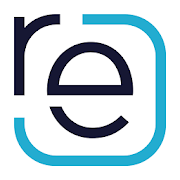 Realestate-SocialPeta