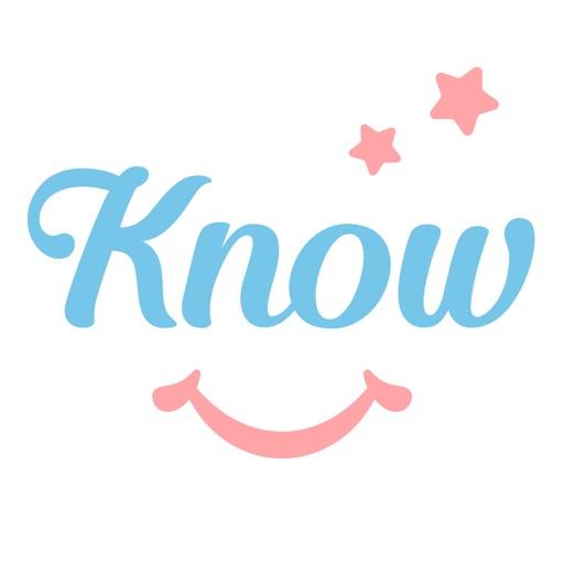 KnowU-SocialPeta