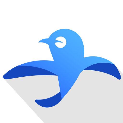 海那边-移民海外投资服务平台-SocialPeta
