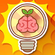 Brain Boom-SocialPeta