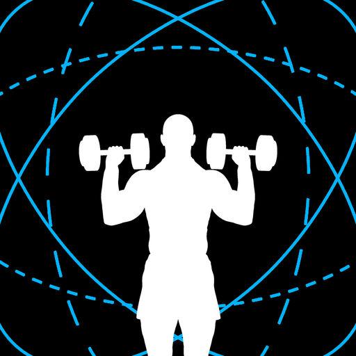 GymStreak - Smart Gym Workouts-SocialPeta