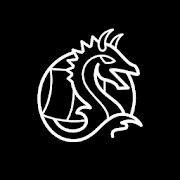 Viking App Poland (Official)-SocialPeta