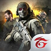 Call of Duty®: Mobile - Garena-SocialPeta