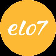 Elo7 · Produtos Fora de Série-SocialPeta
