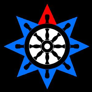 NavShip Free-SocialPeta