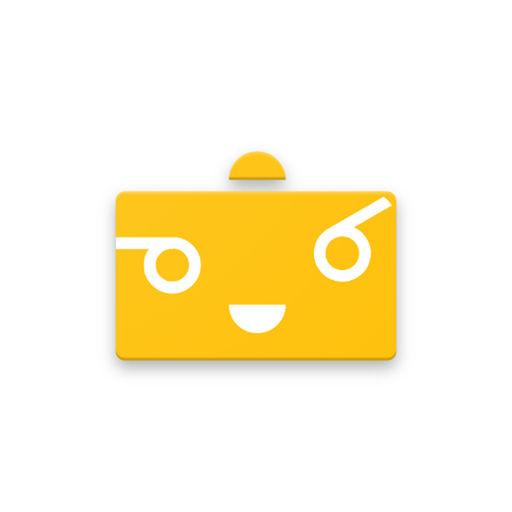 Popiwork - Part-time Jobs-SocialPeta