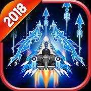 Space Shooter: Galaxy Attack-SocialPeta