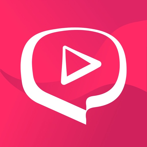 Live Video Chat - oLive App-SocialPeta