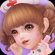 Sim Hospital BuildIt-SocialPeta