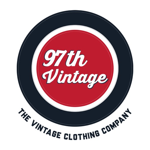 97th Vintage-SocialPeta