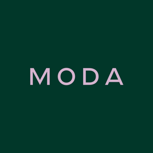 Moda Operandi | Luxury Fashion-SocialPeta