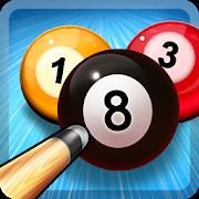 8 Ball Pool-SocialPeta