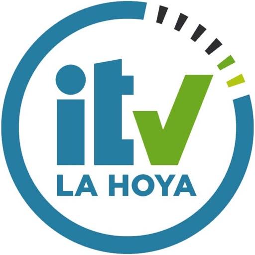 ITV La Hoya-SocialPeta