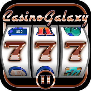 Casino Slot Galaxy 777: Free 2-SocialPeta
