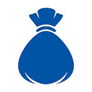 Indiabulls Dhani - Instant Personal Loan App-SocialPeta