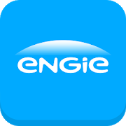 engiemobile.ro-SocialPeta