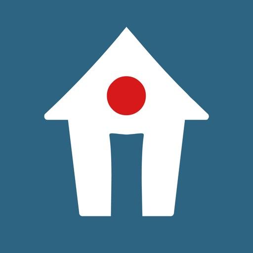 Immobiliare.it - Annunci case-SocialPeta