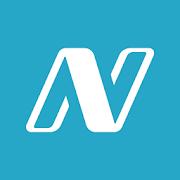Net Loan - Fast Online Cash and Peso Loans-SocialPeta