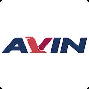 AVIN Κερδίζω App-SocialPeta