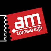 Tomsarkgh.am-SocialPeta