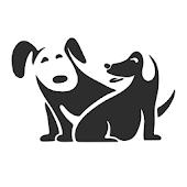 MatchDog-SocialPeta
