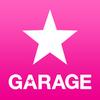 Garage Studio-SocialPeta