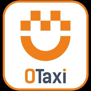 OTaxi - Taxi Online-SocialPeta