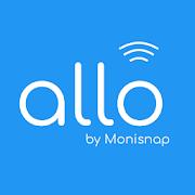 Allo - Mobile top-up-SocialPeta