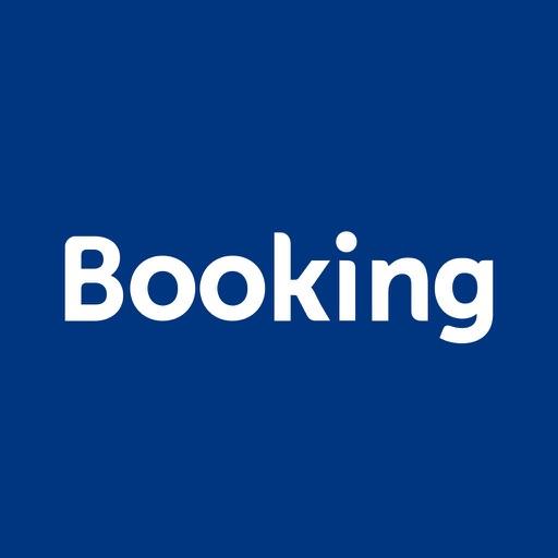 Booking.com Travel Deals-SocialPeta