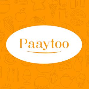 Paaytoo-SocialPeta