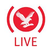 Independent Live-SocialPeta