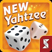 YAHTZEE® With Buddies Dice Game-SocialPeta