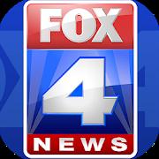 FOX 4-SocialPeta