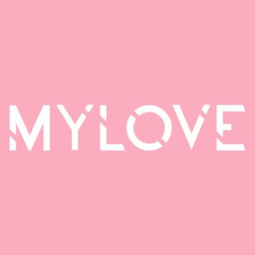My Love Butik-SocialPeta